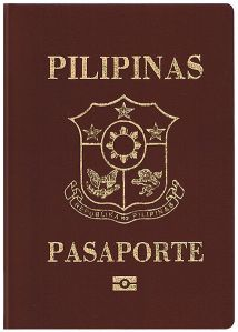 428px-Philippine_Passport_Biometric